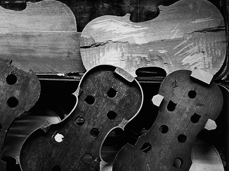 031-Aouat-Rouveyre-luthiers-a-Lyon.jpg